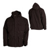 Mission Six Icon Jacket - Mens