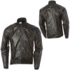 MontBell U.L. Wind Jacket