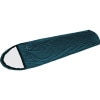 MontBell Breeze Dry-Tec U.L Sleeping Bag Cover