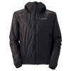 MontBell Mistral Parka