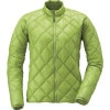 MontBell EX Light Down Jacket - Women's