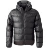 MontBell Alpine Light Down Parka