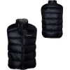 MontBell Alpine Light Down Vest - Men's