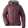MontBell Alpine Light Down Parka - Women's