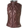 MontBell Alpine Light Down Vest - Women's
