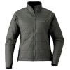 MontBell Thermawrap BC Jacket