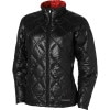 photo: MontBell Women's U.L. Down Inner Jacket