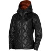 MontBell Ultralight Down Parka - Women's