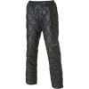 MontBell Ultralight Down Pants - Women's