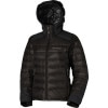 MontBell Frost Smoke Down Parka - Women's