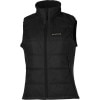 MontBell Ultralight Thermawrap Insulated Vest - Women's