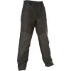 MontBell Thermawrap TEC Pant