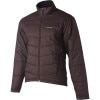 photo: MontBell Men's U.L. Thermawrap Jacket