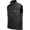 MontBell U.L. Thermawrap Vest