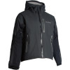 MontBell Powder Light Parka