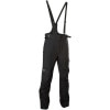 MontBell Super Hydro-Breeze Insulated Bib - Men's