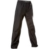 MontBell Rain Trekker Pant