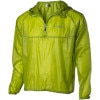 MontBell Tachyon Anorak Pullover - Men's