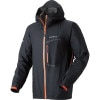 MontBell Torrent Flier Jacket