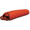 MontBell Super Spiral Burrow #0 Sleeping Bag: 0 Degree Synthetic