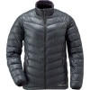 MontBell Highland Down Jacket - Women's