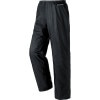 MontBell Versalite Pants