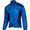 MontBell Tachyon Jacket