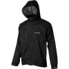MontBell Thunder Pass Jacket - Men's
