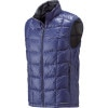 MontBell UL Down Vest