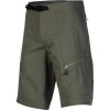 MontBell South Rim Short - Men's