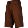 MontBell Travel Short - Men's