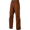 MontBell Easy Travel Pant - Men's