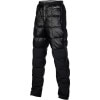 MontBell Ultralight TEC Down Pant - Men's