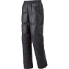 MontBell Ultralight TEC Down Pants - Women's