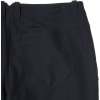 NAU People's Chino Pant - Men's Back pocket
