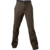 NAU People's Chino Pant - Men's Front