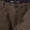 NAU People's Chino Pant - Men's Fly