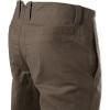 NAU People's Chino Pant - Men's Back