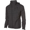 NAU Lightbeam Softshell Jacket - Men's
