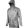 NAU Succinct Trench Coat - Men's