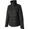 NAU Down Sweater Jacket - Women's