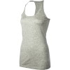 NAU Ribellyun Tank Top - Women's