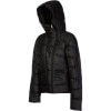 NAU Down Hooded Jacket - Women's