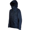 NAU Refugio Jacket - Women's