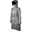 NAU Radiant Trench Coat - Women's