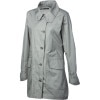 NAU Motil Trench Coat - Women's