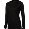 NAU Ayre Top - Long-Sleeve - Women's