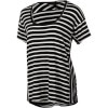 NAU Repose Stripe Shirt - Short-Sleeve - Women's