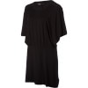 NAU Repose Dress - Women's