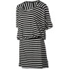 NAU Repose Stripe Dress - Women's
